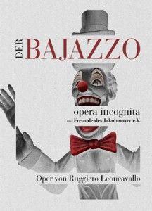 Bajazzo_Flyer_front