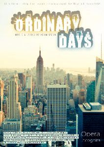 plakat-ordinary-days_small