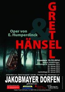 Plakat_HaenselGretel_A3_resized